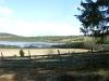Tommelsjøen