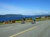 Sykkellandskap
